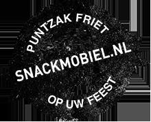 Snackmobiel.nl heeft de beste snackwagens