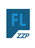 Financial Lease ZZP