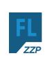 Financial Lease ZZP