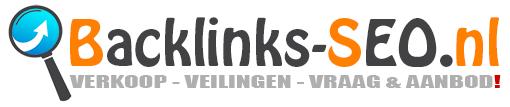 Effectieve linkbuilding voor beginners
