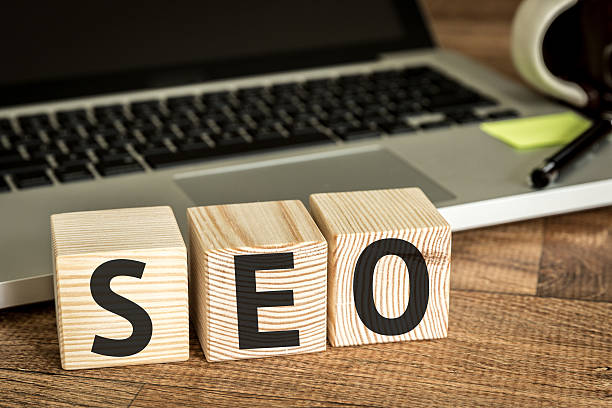 Kies voor uitgekiende online marketing voor je bedrijf