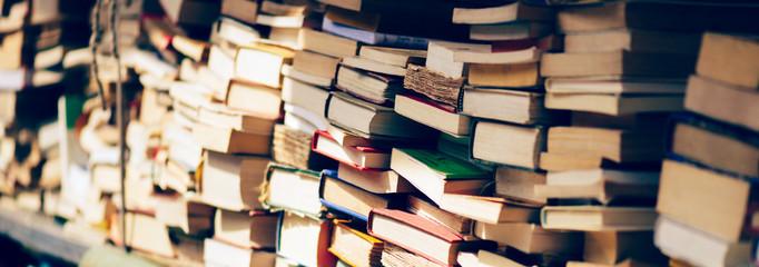Tips om boeken uit te geven via boekhandels