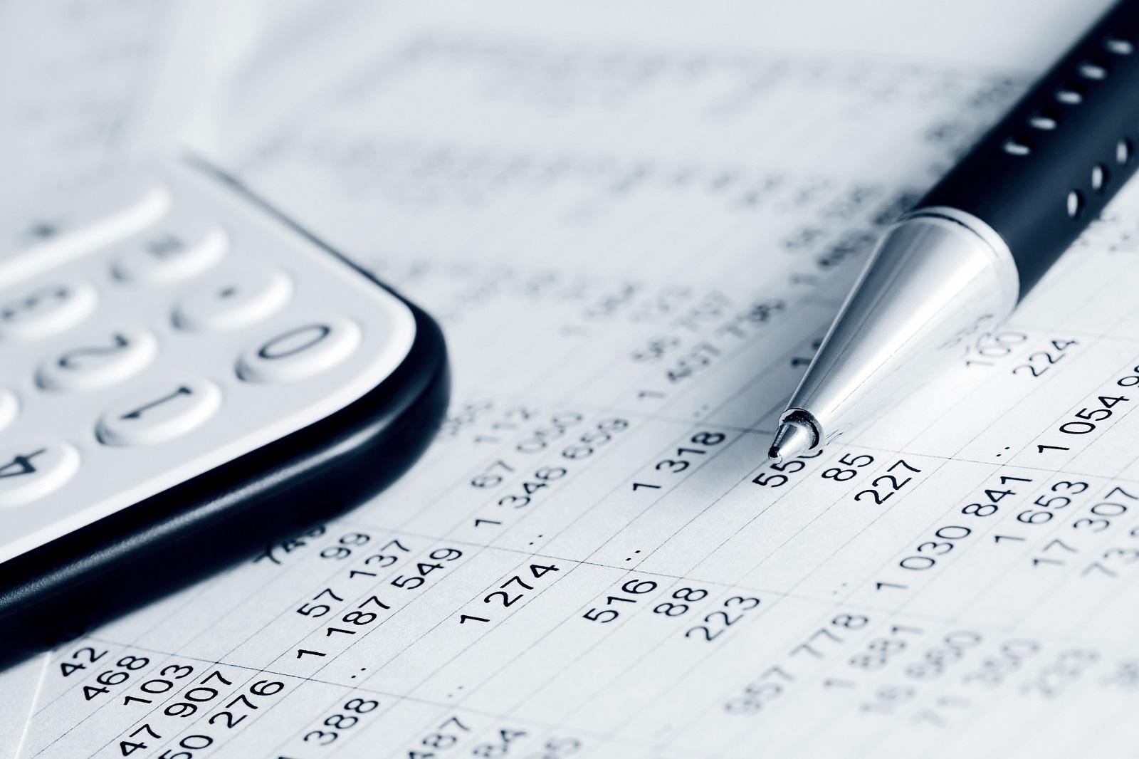 Wat houdt de functie van financieel administratief medewerker in?