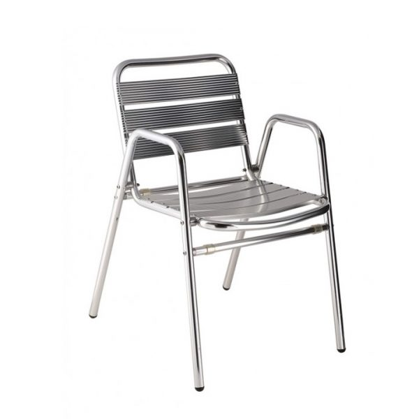 Aankoop tafels en stoelen horeca