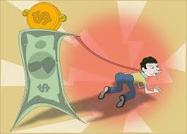 rentestanden