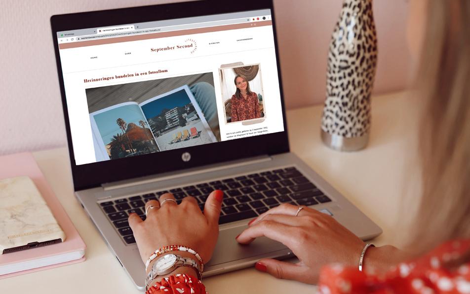 geld verdienen met bloggen via Blog Brains